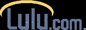 lulu_logo_retina_474x167