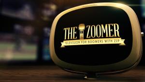 thezoomer_logo_600x338