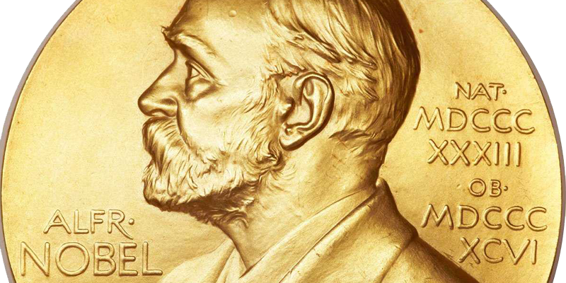 Featured_Image_800x400_Nobel_Prize