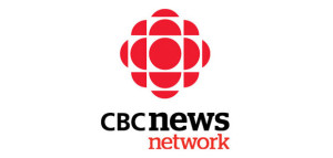 cbc_news_network_620x296