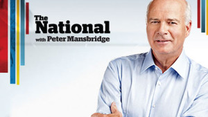 cbc_the_national_logo_620x349