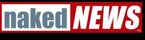 naked_news_logo_2512x692