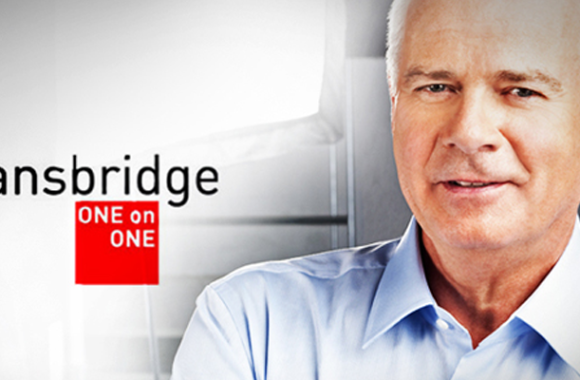 Featured_Image_800x400_Mansbridge_One_On_One