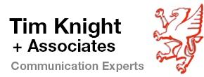 Tim Knight + Associates