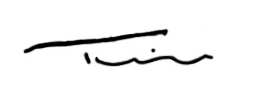 Tim_Knight_Signature_255x92_Blog